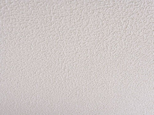 Artex Removal How To Remove Artex Ceilings Walls Costs Tips