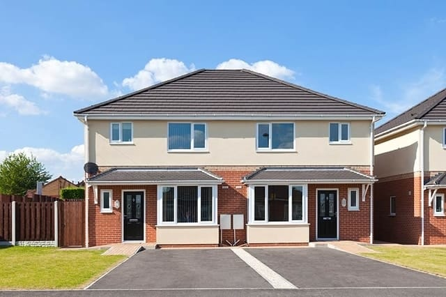 Tarmac Driveways Prices in the UK