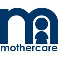 Mothercare Outlet and Discount