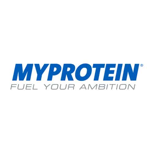 eBay Outlet Online for My Protein