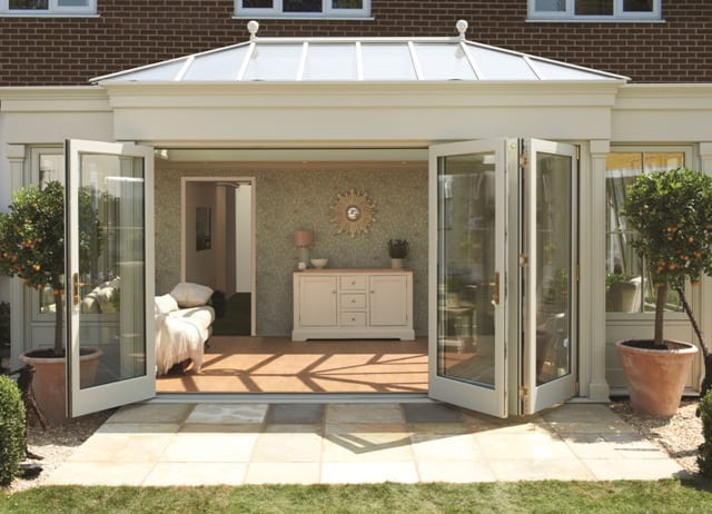 Conservatory Prices in the UK