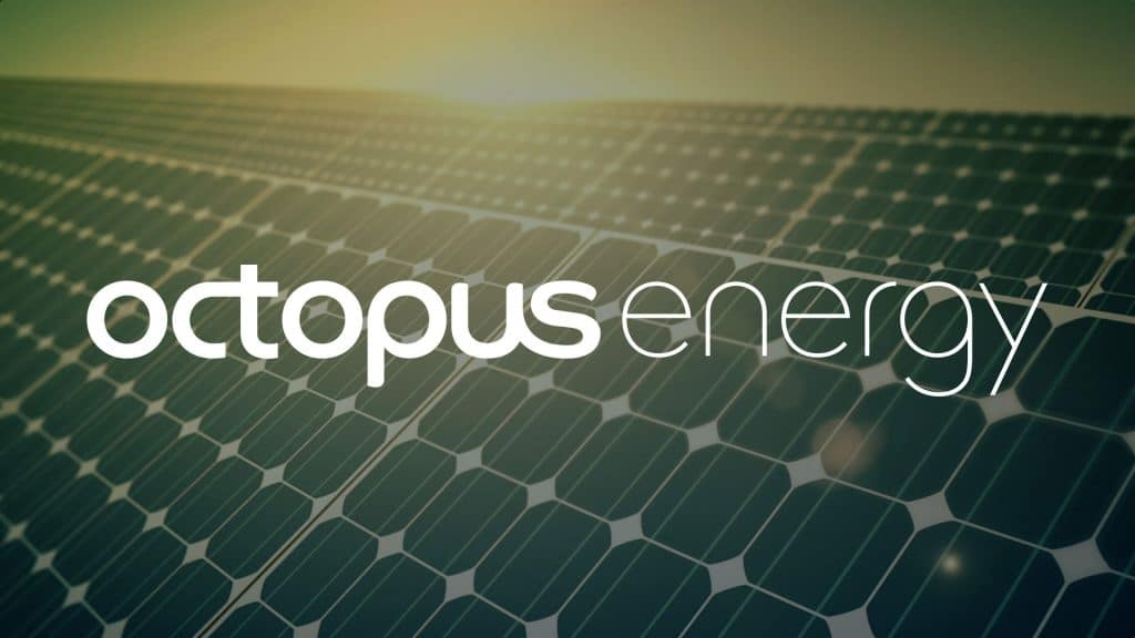 Octopus Energy Review & Free Credit Offer