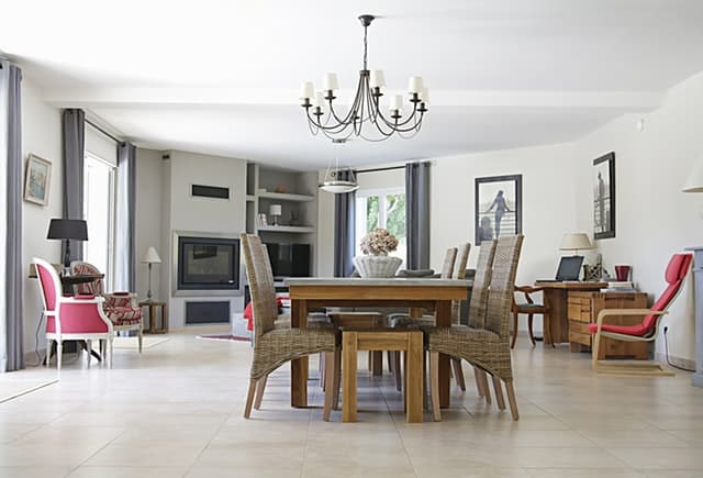 Professional Plasterer for Ceilings & Walls