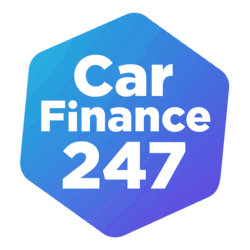 Bad Credit Car Finance 247