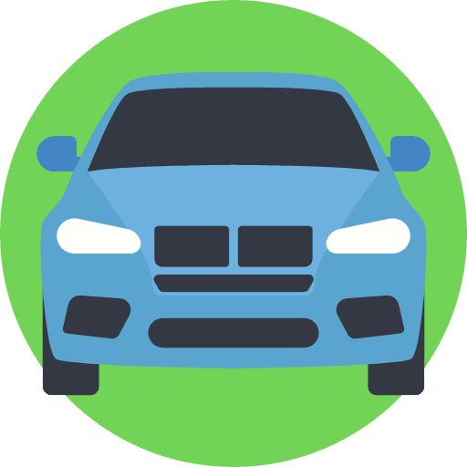 Applying for Guaranteed Car Finance UK