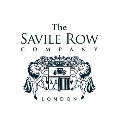 Savile Row Company eBay Outlet Store