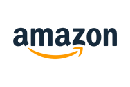 Up to 50% OFF Amazon Voucher