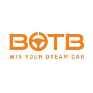 BOTB Voucher Code and Discounts