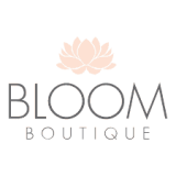 10% Bloom Boutique Discount Code