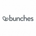 Save 10% on all orders at Bunches.co.uk