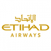 Etihad Promo Code and Offers for UK holidaymakers