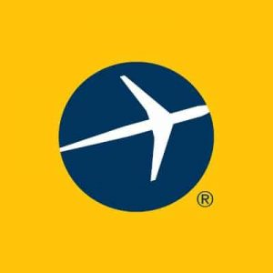 Expedia-Discount-Codes-and-Offers.jpg