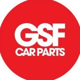 45% Off At GSF Car Parts