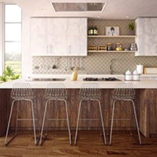 New Kitchen Installers UK