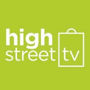 High Street TV Discounts and Offer Codes