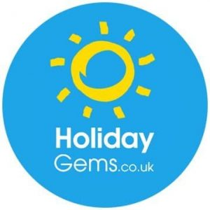 Holiday-Gems-Discount-Codes-and-Offers.jpg
