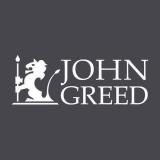 10% off John Greed Branded Jewellery (excludes fine jewellery)