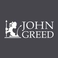 £10 Off When You Spend £70 On John Greed Branded Jewellery