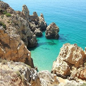 Love-Holidays-Cheap-Algarve-Deals.jpg