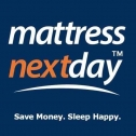Free Delivery at Mattress Next Day