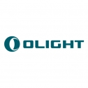 10% OFF with Exclusive Olight Voucher Code