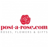 10% Off Mother's Day & Spring Flowers