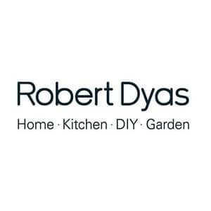 Robert-Dyas-Voucher-Codes-and-Discounts