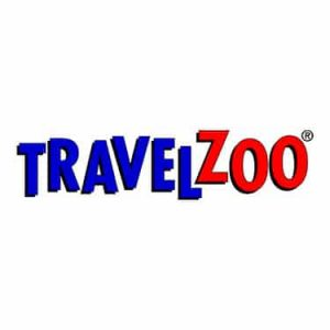Travelzoo-Discounts-and-Deals.jpg