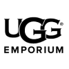 UGG Emporium - Online Clearance Outlet for UGG UK