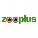 Free Delivery at Zooplus.co.uk